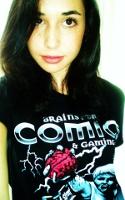 Brainstorm Comics & Gaming T-Shirt