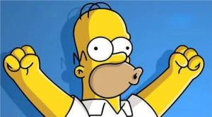 homer_victory